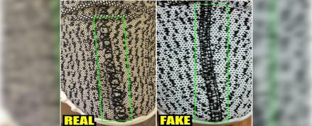Spot-Fake-Yeezy